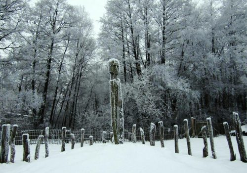 BZH Winter_1080_ok